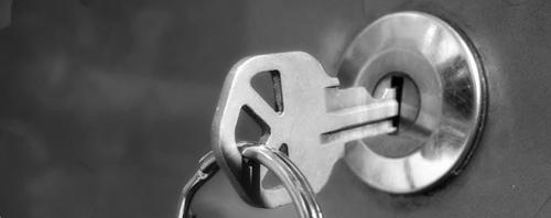 Pretoria car locksmiths